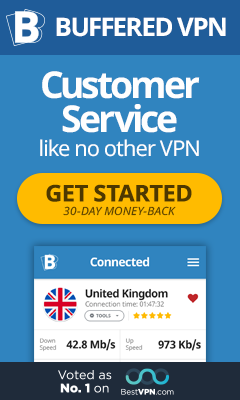 Best VPN Routers & VPN Services DD-WRT Tomato OpenWRT
